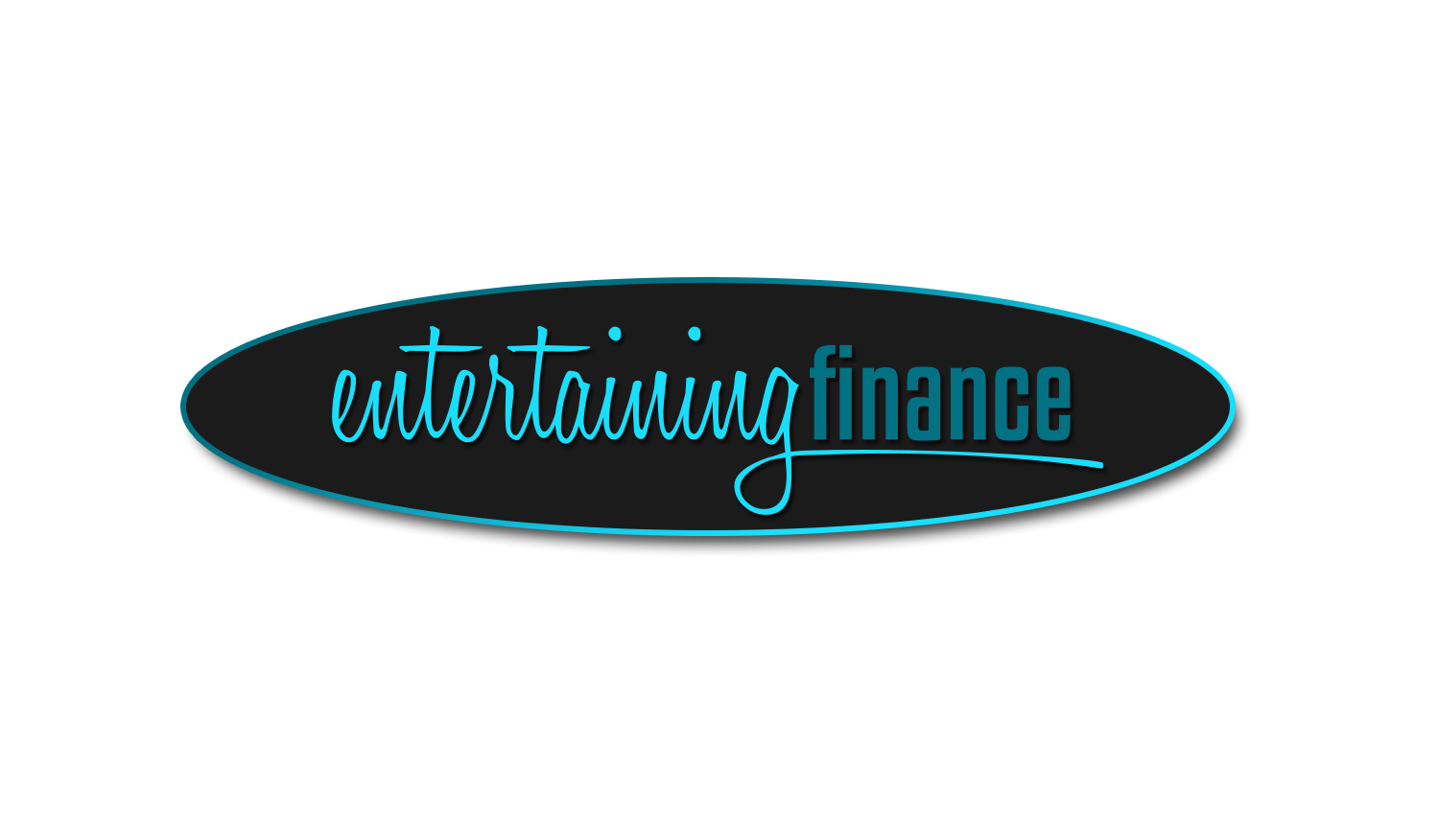 Entertaining-Finance-logo