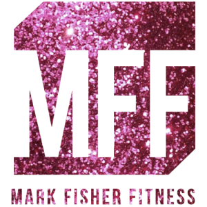 Mark_Fisher_Fitness_Logo